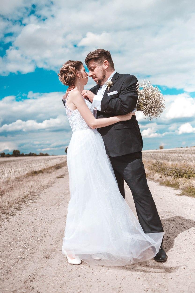 svatební focení Kralupy