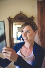 svatební fotograf Mělník