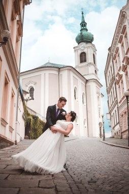 svatební focení Trutnov