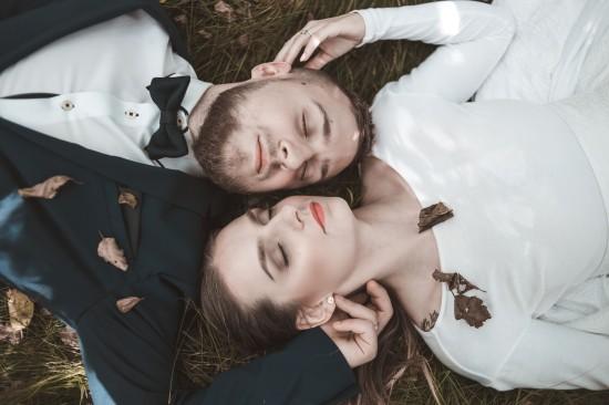 Svatební focení Liberec