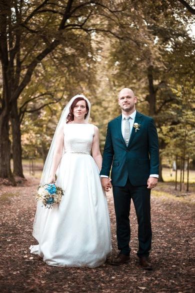 Ladka,Patrik - svatební fofecní-22